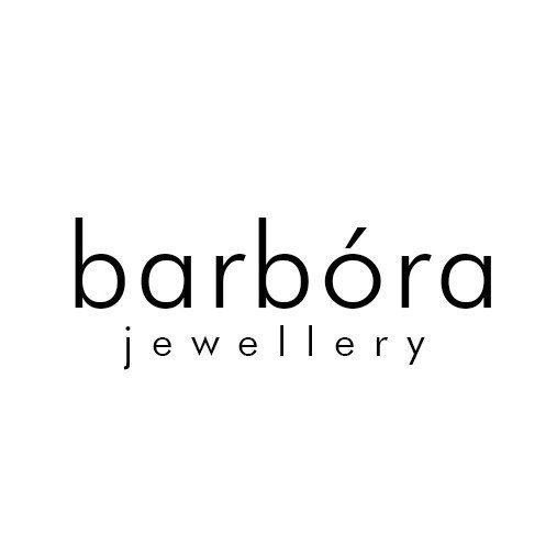 barbóra_